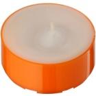 Kringle Candle Leaves Teelicht 35 g
