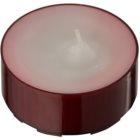 Kringle Candle Lumberjack bougie chauffe-plat 35 g