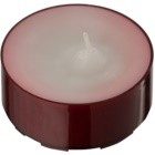 Kringle Candle Lumberjack bougie chauffe-plat 35 g