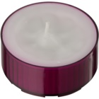 Kringle Candle Oak & Fig Theelichtje  35 gr