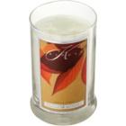 Kringle Candle Touch of Autumn vonná sviečka 624 g