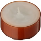 Kringle Candle Touch of Autumn lumânare 35 g