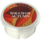 Kringle Candle Touch of Autumn wosk zapachowy 35 g