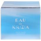 Krizia Eau de Krizia woda toaletowa dla kobiet 75 ml