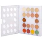 Kryolan Dermacolor Camouflage System Mini Concealer Palette