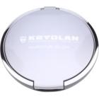 Kryolan Basic Face & Body enlumineur, poudre bronzante et blush en un seul produit