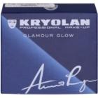 Kryolan Basic Face & Body освітлювач, бронзер та рум'яна в одному