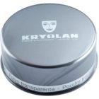 Kryolan Basic Face & Body прозора розсипчаста пудра