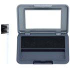 Kryolan Basic Eyes rimel compact cu oglinda si aplicator
