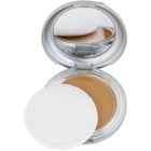 Kryolan Dermacolor Light Day pudra compacta cu oglinda si aplicator