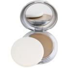 Kryolan Dermacolor Light fond de teint compact crème avec miroir et applicateur