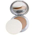 Kryolan Dermacolor Light make-up compact cu oglinda si aplicator
