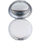 Kryolan Dermacolor Light kompaktný krémový make-up so zrkadielkom a aplikátorom