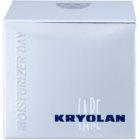 Kryolan Private Care Face crema de día para una hidratación intensa