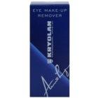 Kryolan Basic Removal dvoufázový odličovač očního make-upu