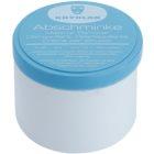 Kryolan Basic Removal Vaseline zum entfernen von widerstandsfähigem Make up Großpackung