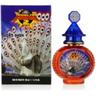Kung Fu Panda 2 Lord Shen Eau de Toilette para crianças 50 ml