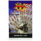 Kung Fu Panda 2 Lord Shen Eau de Toilette für Kinder 50 ml