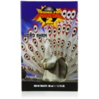 Kung Fu Panda 2 Lord Shen eau de toilette para niños 50 ml