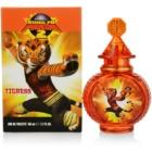 Kung Fu Panda 2 Tigress тоалетна вода за деца 50 мл.