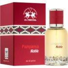La Martina Pampamia Noble Eau de Parfum para homens 50 ml