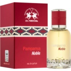 La Martina Pampamia Noble parfémovaná voda pro muže 50 ml