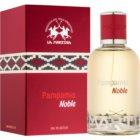 La Martina Pampamia Noble Eau de Parfum for Men 100 ml
