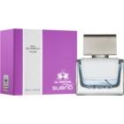 La Martina Sueno Mujer parfémovaná voda pro ženy 50 ml