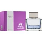 La Martina Sueno Mujer Eau de Parfum für Damen 100 ml