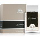La Martina Quimera Hombre Eau de Toilette for Men 100 ml