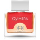La Martina Quimera Mujer woda perfumowana dla kobiet 100 ml