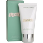 La Mer Cleansers Cleansing Foam For Face