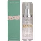 La Mer Cleansers pleťová mlha s hydratačním účinkem