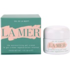 La Mer Moisturizers Gel Cream With Moisturizing Effect