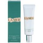 La Mer Skincolor Regenerating Tinted Moisturiser SPF 30