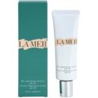 La Mer Skincolor відновлюючий тональний крем SPF 30