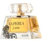La Perla J'Aime Elixir Eau de Parfum für Damen 100 ml