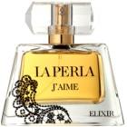 La Perla J'Aime Elixir Eau de Parfum for Women 100 ml
