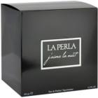 La Perla J`Aime La Nuit Eau de Parfum for Women 100 ml