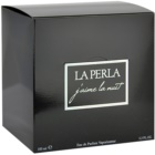 La Perla J`Aime La Nuit Parfumovaná voda pre ženy 100 ml