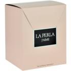 La Perla J´Aime Eau de Parfum für Damen 100 ml