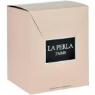 La Perla J´Aime woda perfumowana dla kobiet 100 ml