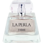 La Perla J´Aime парфюмна вода за жени 100 мл.