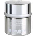 La Prairie Anti-Aging Anti-Wrinkle Cream SPF 30