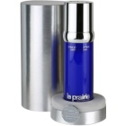 La Prairie Skin Caviar Collection spevňujúce sérum s kaviárom