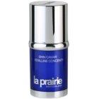 La Prairie Skin Caviar Collection Serum gegen Hautalterung