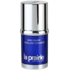 La Prairie Skin Caviar Collection sérum proti stárnutí pleti