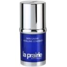 La Prairie Skin Caviar serum przeciw starzeniu się skóry
