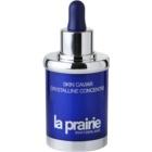 La Prairie Skin Caviar Collection sérum anti-âge