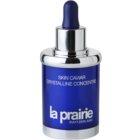 La Prairie Skin Caviar serum proti staranju kože